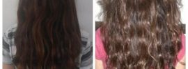 How to Grow Long, Healthy Hair